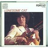 Lonesome Cat by Kazumi Watanabe
