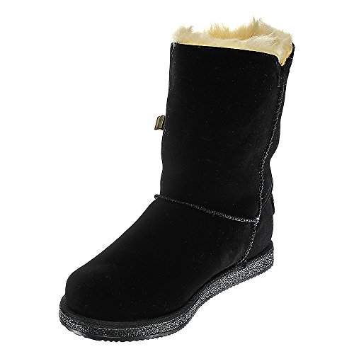 Shiekh Urban Circle Boot