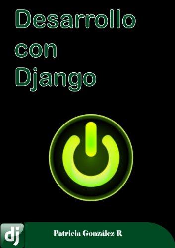 Desarrollo con Django