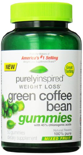 coffee fruit extract what is the most healthy fruit