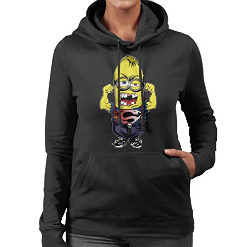 the-goonies-out-of-baby-ruth-minion-unlike-any-other-womens-hooded-sweatshirt