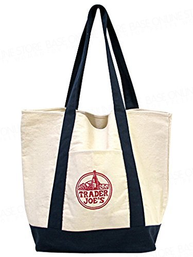 reusable-fashion-tote-bag-from-trader-joes-heavy-duty-cotton-canvas-shoulder-bag-with-handles-by-tra