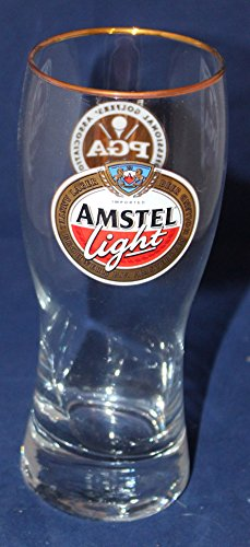 amstel-light-official-pga-beer-professional-golfers-association-beer-glass-7-1-2-inches-tall-set-of-