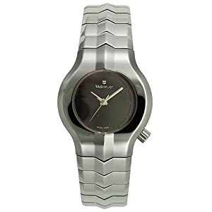 TAG Heuer Alter Ego Womens Watch WP131A.BA0751
