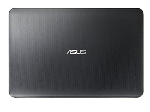 ASUS X SERIES X554LA-XX371H - Portátil de 15.6