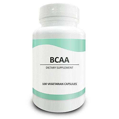 pure-science-bcaa-1000mg-haute-qualite-bcaa-poudre-en-capsules-vegetalien-alternative-naturelle-aux-