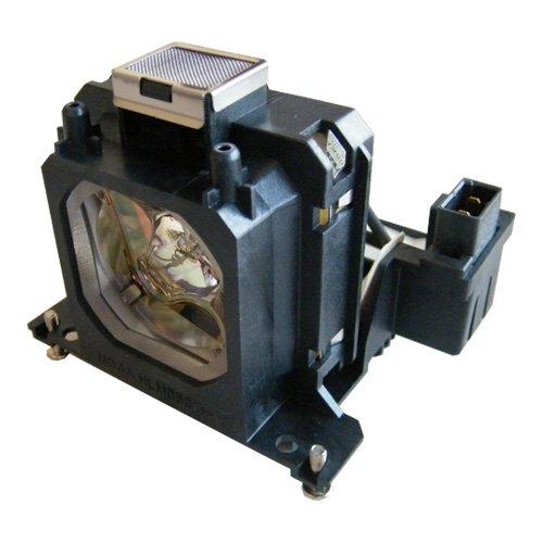 phrog7-replacement-lamp-for-sanyo-poa-lmp114-sanyo-plc-xwu30-plc-z800-plv-z2000-plv-z700