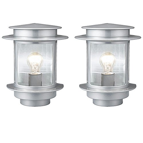 2-placez-la-lampe-facades-lampe-exterieure-argent-balcon-veranda-bardages