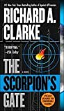 The Scorpion's Gate (0670070289) by Clarke, Richard A.