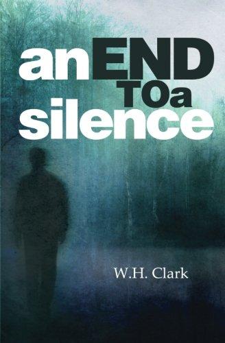 An End to a Silence