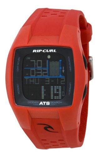 Rip Curl Gents Watch Trestles A1015