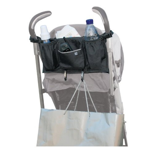 jl-childress-bottles-n-bags-stroller-organizer-black-discontinued-by-manufacturer-discontinued-by-ma
