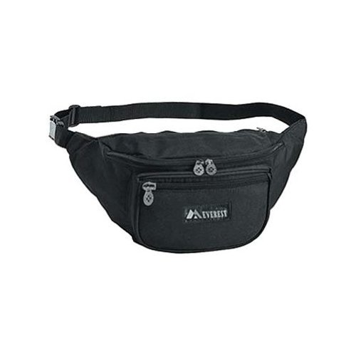 60c7d34d3130 Fanny Packs wholesale price