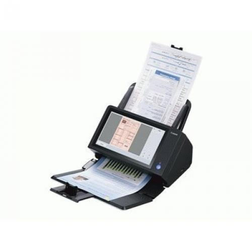 Image-Formula-Scanfront-400-Networked-Document-Scanner