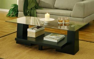 Hokku Designs Horizon Coffee Table