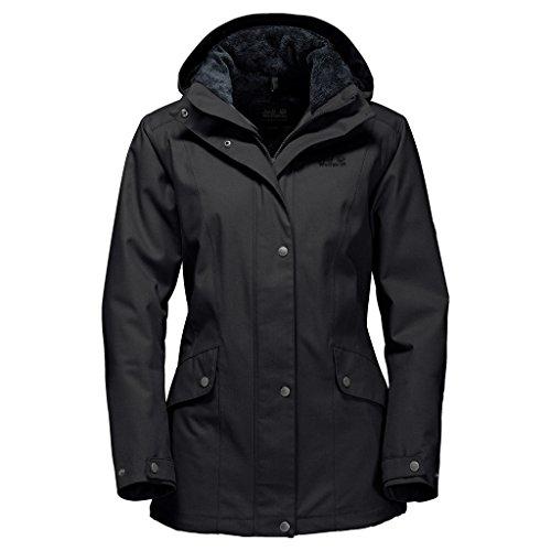 jack-wolfskin-park-avenue-jacket-women-grosse-l-black