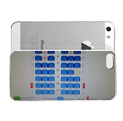 iphone-5s-case-europeu002639s-best-airline-aegean-muc-ath-muc-u2014-trip-reports-forum-airlines-of-g