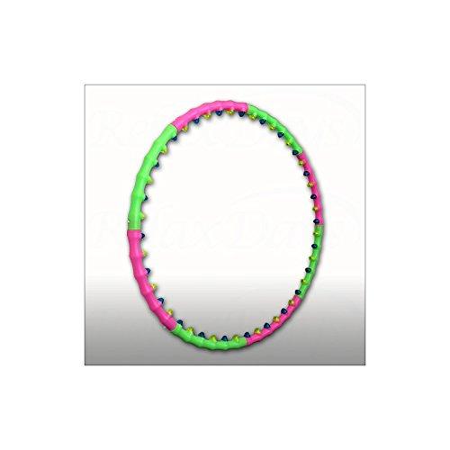 hula-hoop-magnetic-940-gramm-100cm-js-6005-elektronik