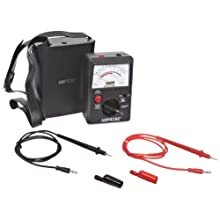 Amprobe AMB-2 Insulation Resistance Tester