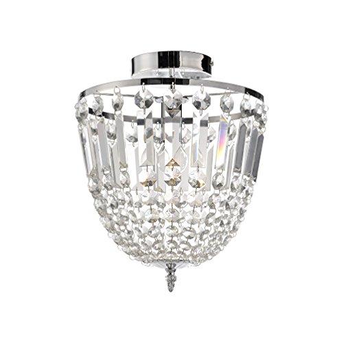 , Farbwechsel Lampen, LED Birnen, LED Leuchtmittel GÜNSTIG Kaufen