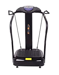 Merax Whole Body Vibration Platform M…