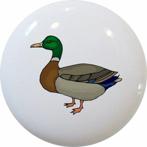 Duck Bathroom Sets front-1037424