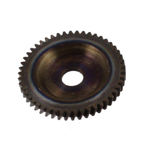 parte-de-repuesto-48teeth-metal-martillo-electrico-de-engranajes-para-zic-ff-26