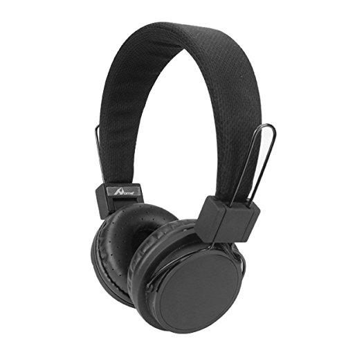 ome-auriculares-cascos-con-conexion-jack-35-mm-para-smartphone-tablet-y-computer-modelo-fluor-pro-ne