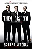 The Company (0143038850) by Robert Littell