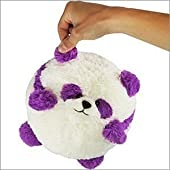 Squishable Mini Purple Panda - 7