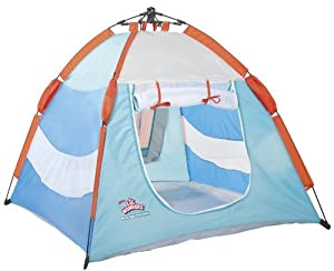 Lil Wonders Pull-Up Canopy