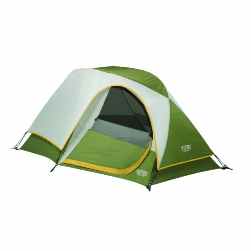 Wenzel Lone Tree Tent - 2 Person