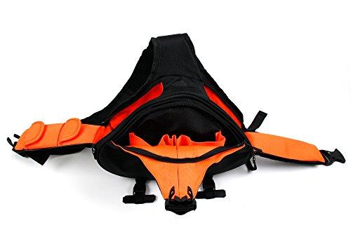 duragadget-sac-a-dos-forme-triangle-pour-appareil-photo-reflex-canon-ixus-275-hs-powershot-sx410-is-