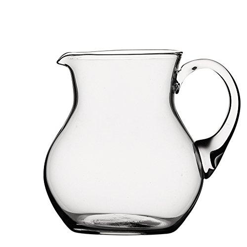 spiegelau-nachtmann-krug-kristallglas-15-l-bodega-8780054