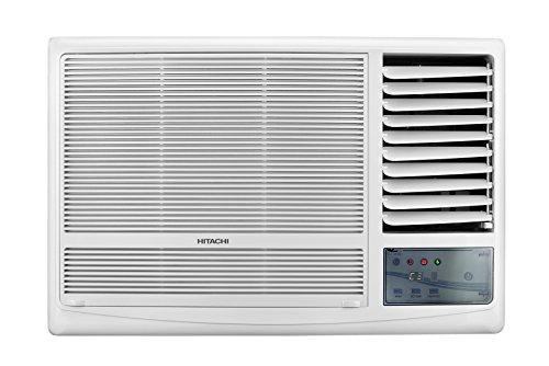 Hitachi Kaze RAW222KVD 2 Ton 2 Star Window Air Conditioner Image
