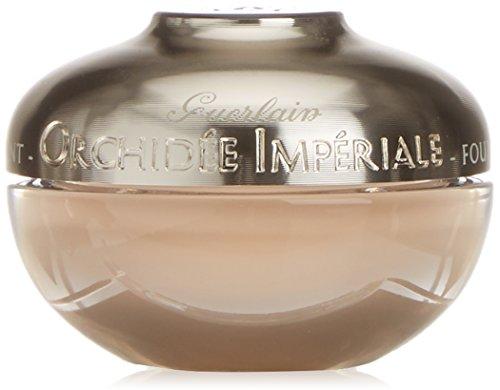 Guerlain Foundation Creme Orchidee Imperiale Nº0 30 ml, Preis/100 ml: 433.16 EUR thumbnail
