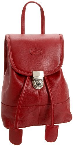 leatherbay-leather-mini-backpackcrimson-redone-size-crimson-red