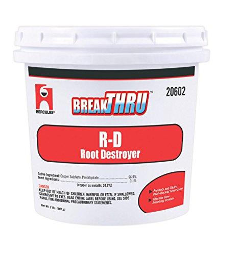 r-d-root-destroyer