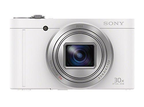 Sony-DSC-WX500W-Digital-Camera-with-3-Inch-LCD-White-WX500-DSCWX500W