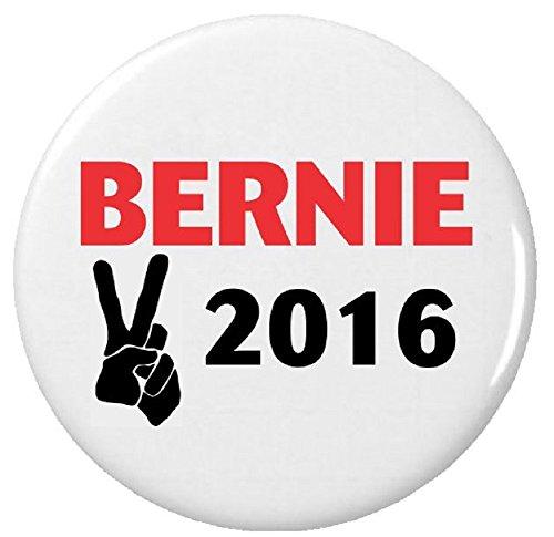 Bernie 2016 (Peace