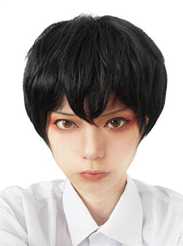 nuoqir-mens-short-black-straight-fashion-wigs-wa47