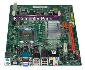 Acer Aspire X1700