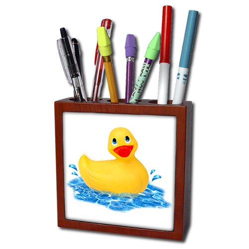 Rubber Ducks Pictures front-1070115