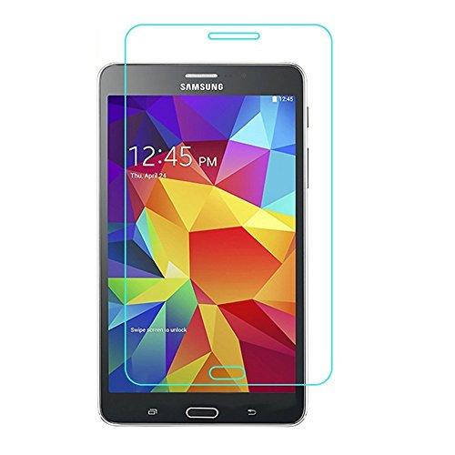 samsung-tab-e-80-screen-protector-youmytm-ultra-clear-anti-scratch-bubble-free-anti-fingerprint-oil-