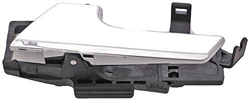 Dorman 81850 Chevrolet Aveo Driver Side Interior Replacement Door Handle (Handle Door Aveo compare prices)