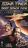 Betrayal (Star Trek: Deep Space Nine Book 6)