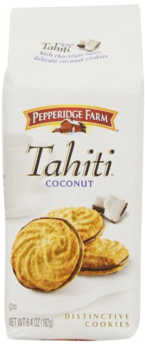 pepperidge-farm-tahiti-cookies-coconut-64-ounce-pack-of-4