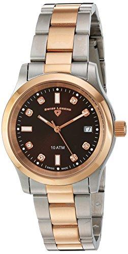 swiss-legend-atari-femme-35mm-argent-acier-bracelet-boitier-montre-10613-sr-44