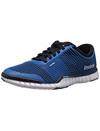 Reebok ZQuick TR Mens Training Shoes / Sneakers