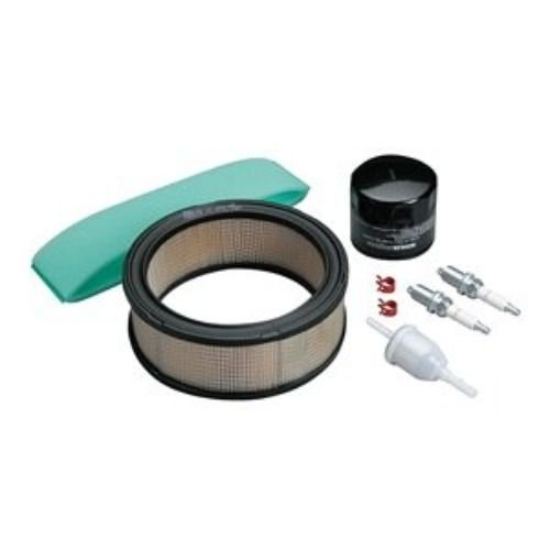 Tune Up Kit, Kohler CH18/CH20/CH730Engine (Electric Spark Plug Cleaner compare prices)